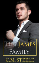 The James Family