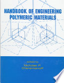 Handbook of Engineering Polymeric Materials Book
