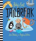Baby's First Jailbreak [Pdf/ePub] eBook