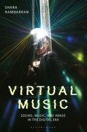 Virtual Music [Pdf/ePub] eBook