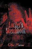 Lucifer s Sketchbook