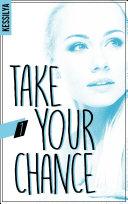 Pdf Take your chance - 1 Telecharger
