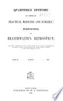 The Epitome Book