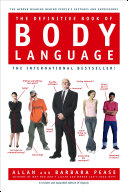 The Definitive Book of Body Language Pdf/ePub eBook