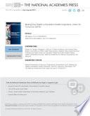 Making Eye Health a Population Health Imperative Book