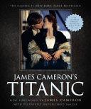 James Cameron s Titanic