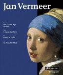 Jan Vermeer Book PDF