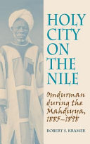 Holy City on the Nile