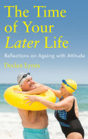 The Time of Your Later Life