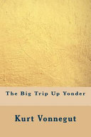 Pdf The Big Trip Up Yonder