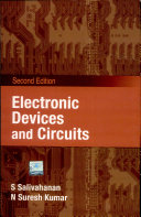 Electronic Devices and Circuits  second edition