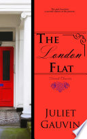 The London Flat  Second Chances