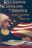 Religious Schooling in America