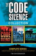 The Code of Silence Collection