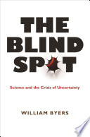 The Blind Spot Book PDF