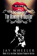 The New England Vampire 2 Book