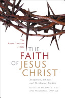 Faith of Jesus Christ, The