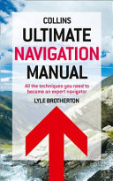 Ultimate Navigation Manual