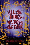 All the Things We Do in the Dark Pdf/ePub eBook
