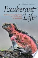 Exuberant Life Book