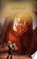 Egg of the Dragon
