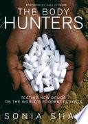 The Body Hunters