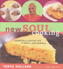 New Soul Cooking