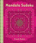 Mandala Sudoku