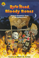 Raw Head, Bloody Bones ebook
