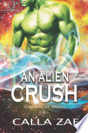 An Alien Crush