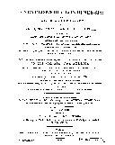 Pdf Encyclopaedia Londinensis