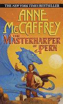The Masterharper of Pern [Pdf/ePub] eBook