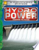 Future Power Future Energy