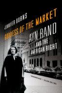 Goddess of the Market [Pdf/ePub] eBook