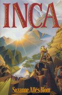 Inca Pdf/ePub eBook