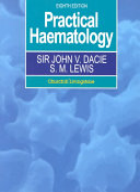 Practical Haematology