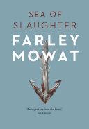 Sea of Slaughter Pdf/ePub eBook