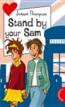 Stand by Your Sam
