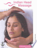 Read Online Indian Head Massage For Free