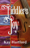 Fiddler s Joy  20th Anniversary Edition