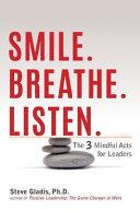 Try Not To Breathe Pdf [Pdf/ePub] eBook