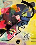 Wassily Kandinsky, 1866-1944