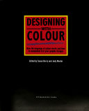 Designing with Colour