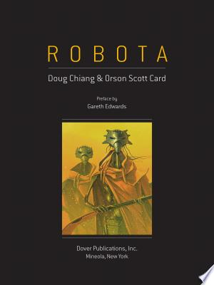 Download Robota Free Books - Reading Best Books For Free 2018