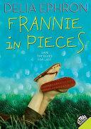 Pdf Frannie in Pieces