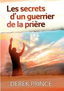 The Power Of A Praying Wife Pdf/ePub eBook