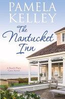 The Nantucket Inn