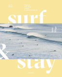 Surf   Stay  Spain and Portugal