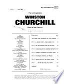 The unforgettable Winston Churchill