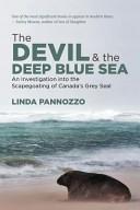The Devil & the Deep Blue Sea